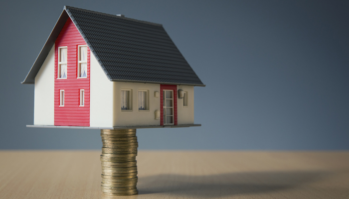 Accessing Home Equity When Another Person is On Title and Won't Sign