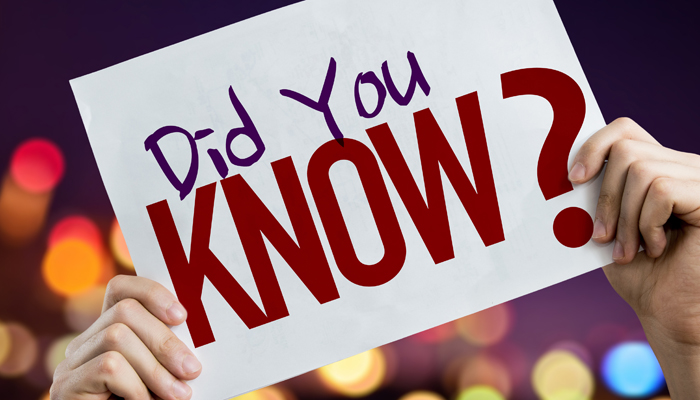 Did You Know That Prudent Offers Second Mortgages?