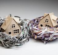 mortgage closing costs sm