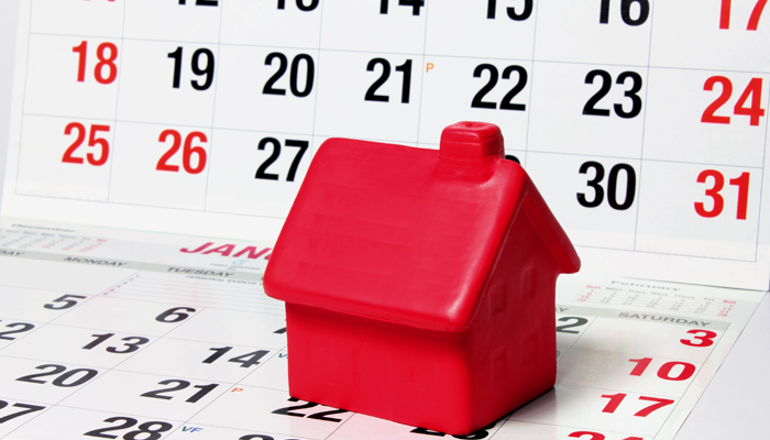 Financial Spotlight: Homeowners Currently in a 5-Year Fixed Mortgage and Preparing for a Higher-Rate Renewal