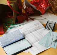 credit card debt sm
