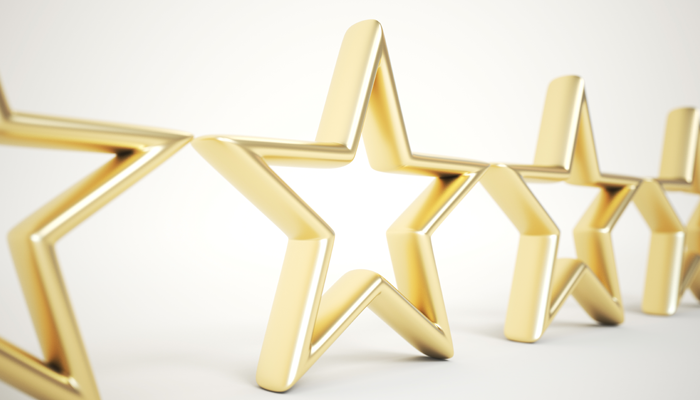5-Star Reviews You Can Trust: Why Prudent is Stellar Choice for Personal Loans in Toronto