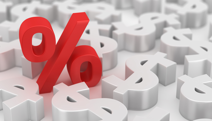 Still Time to Deal with High-Interest Debt: Bank of Canada Maintains Interest Rate for March 2019