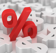 Bank of Canada interest rate announcement sm