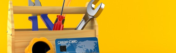 Partway Through a Consumer Proposal? You Can Start Rebuilding Credit
