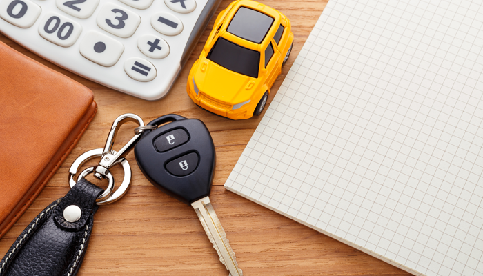 Bad Credit Car Loans – What You Need to Know