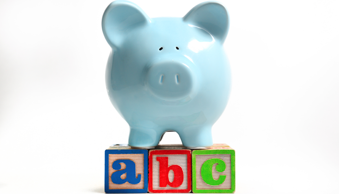ABCs of Credit – Do You Actually Have Good Credit?
