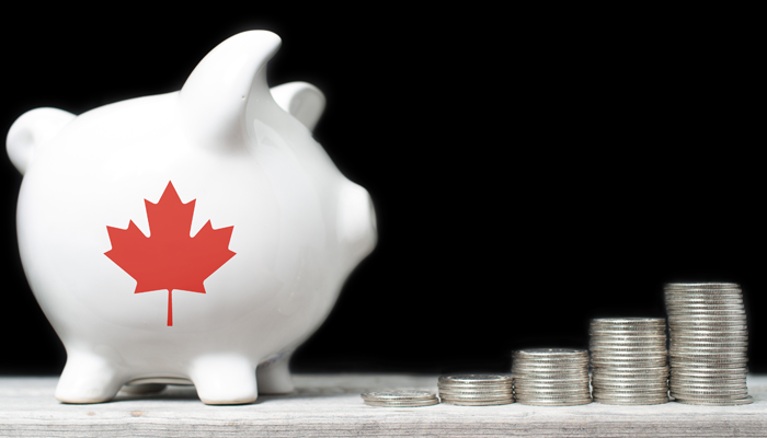 Canadian Interest Rate Staying the Same for the Summer