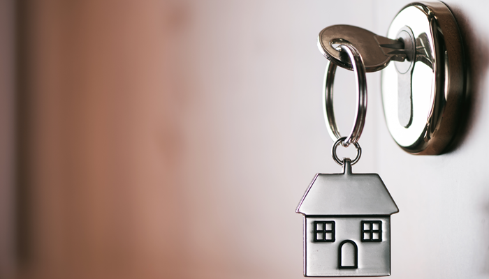 How to Obtain Home Equity Financing Without Getting Other People on Title Involved