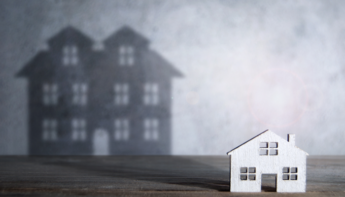 Preparing to Refinance/Renew Your Mortgage at a Higher Interest Rate