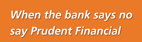 Fast Loan Approval, Great Rates & More Money – See Our Newest Video!