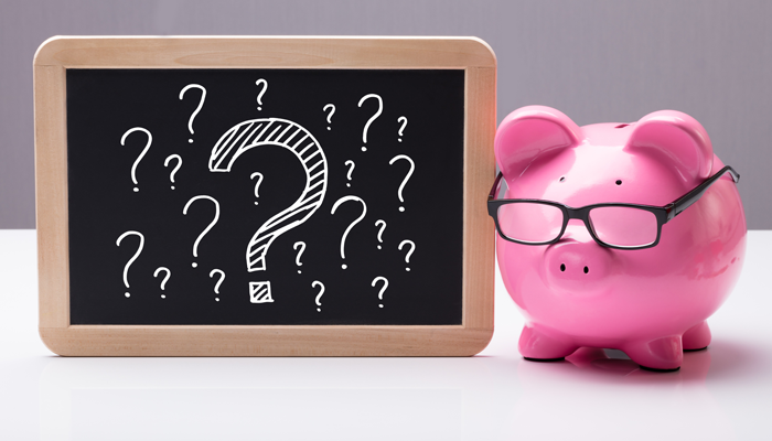 Credit Product Focus: What is an Equity Loan?