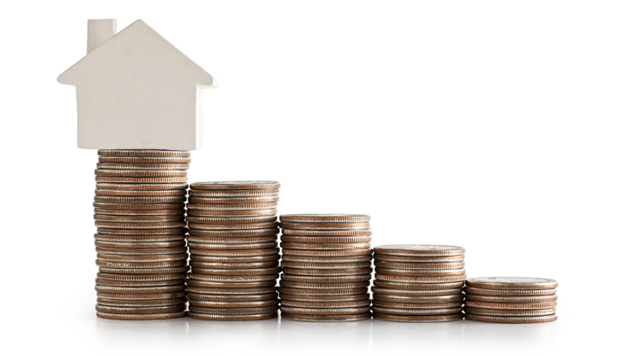 What is a Cash House Buyer?