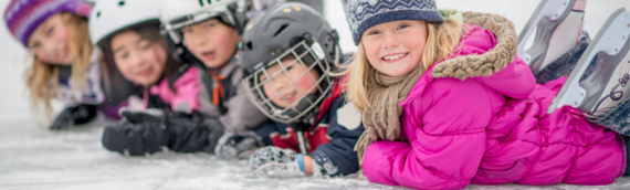 Affordable Family Day Activities Around the GTA in 2020