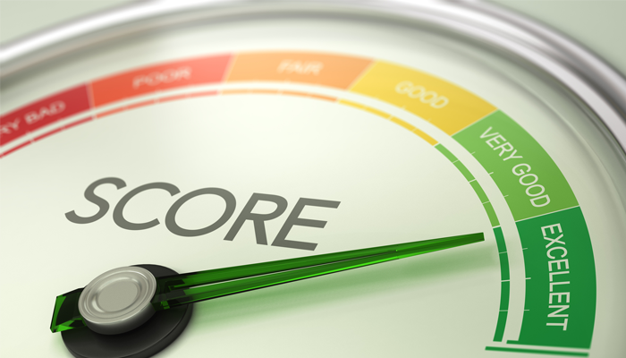 Why Keeping a Good Credit Score is Important
