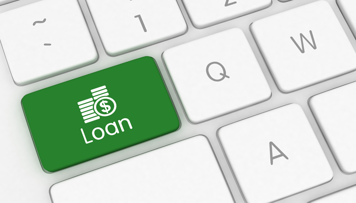 Getting a Loan Online – The Ultimate Guide